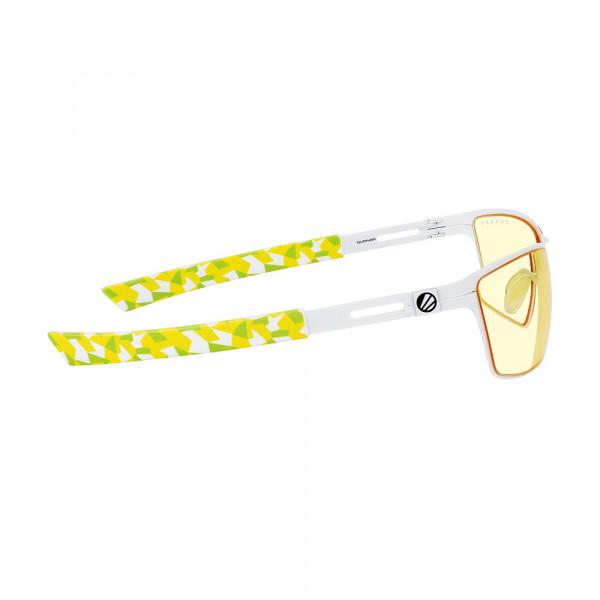 Gunnar ESL Blade Lite Amber Natural-Focus White