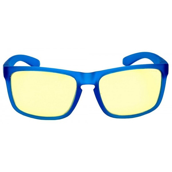 Gunnar Intercept Cobalt