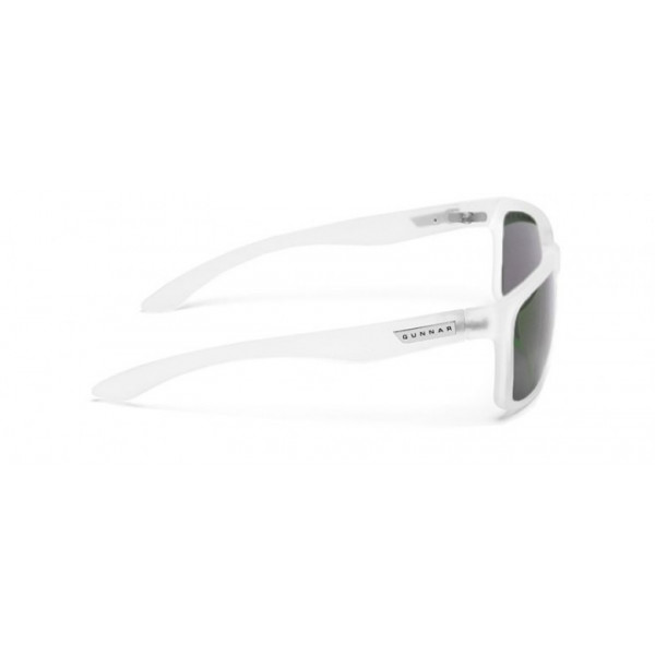 Gunnar Intercept Ghost SG Grey