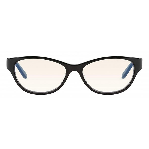 Gunnar Jewel Liquet Onyx
