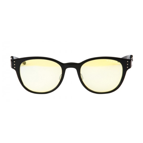 Gunnar MOD designed by Publish