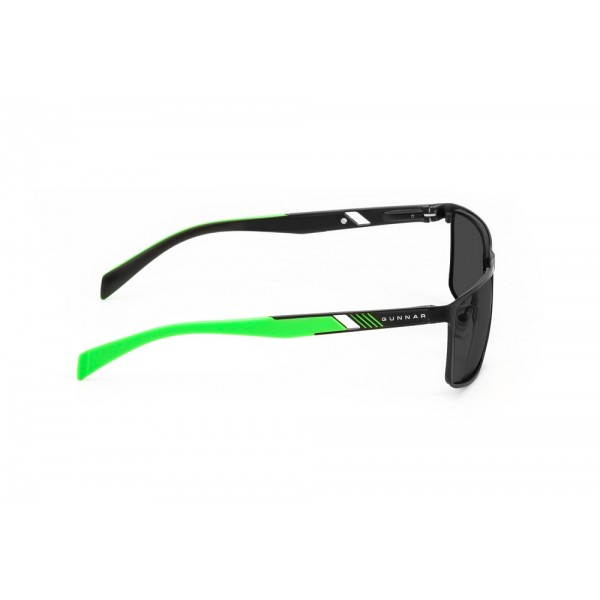 Gunnar by Razer Cerberus Outdoor