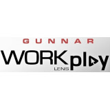 Очки Gunnar Work-Play