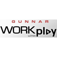 Gunnar Work-Play