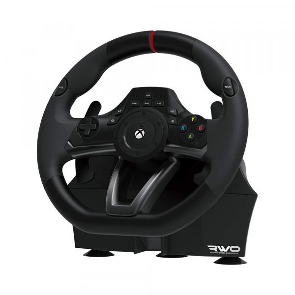 Hori Racing Wheel Overdrive Designed for Xbox