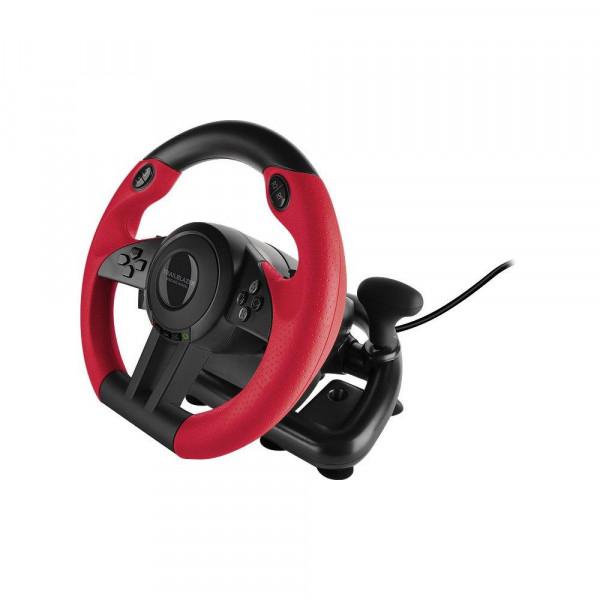 Speedlink Trailblazer Racing Wheel
