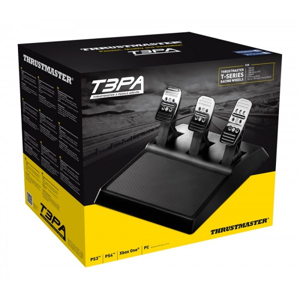 Thrustmaster T3PA PS3/PS4/PC/XboxOne