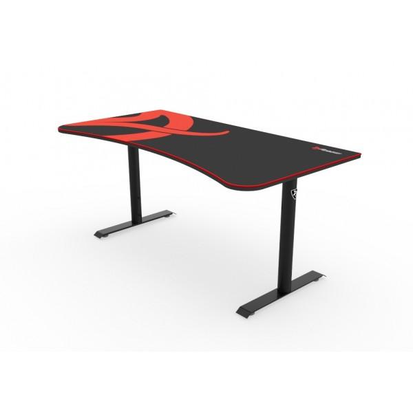 Компьютерный стол Arozzi Arena Black