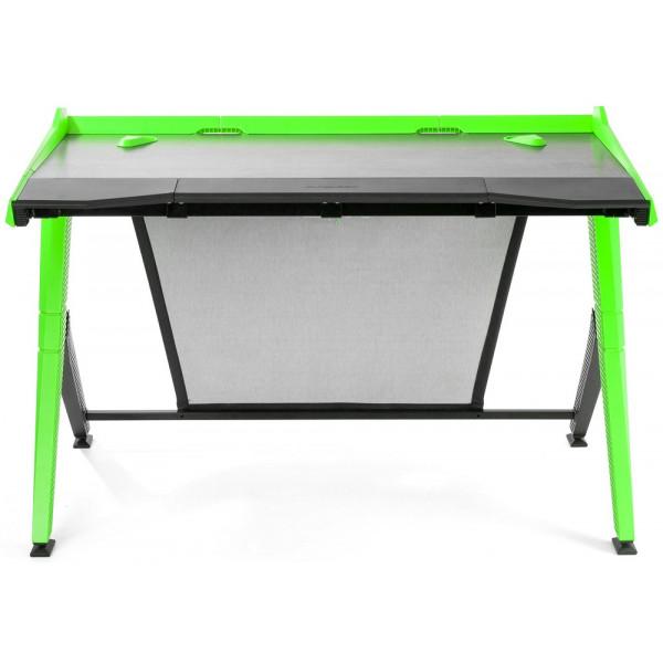 Компьютерный стол DXRacer GD/1000/NE