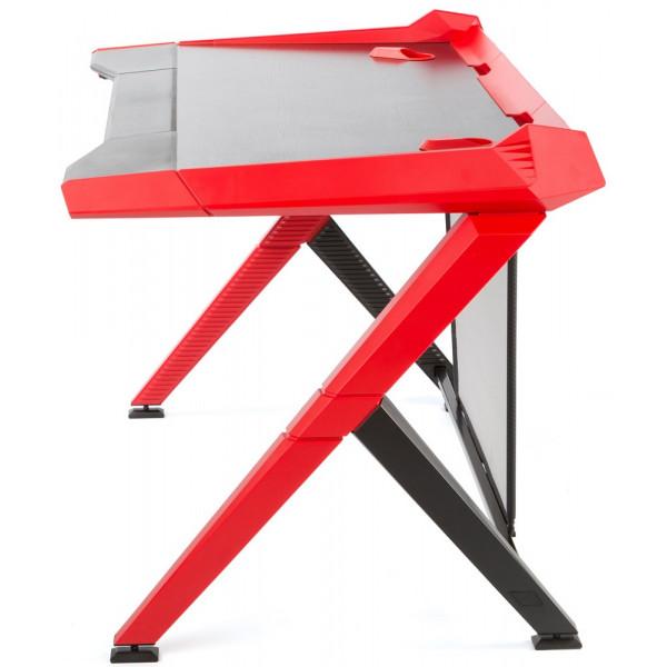 Компьютерный стол DXRacer GD/1000/NR
