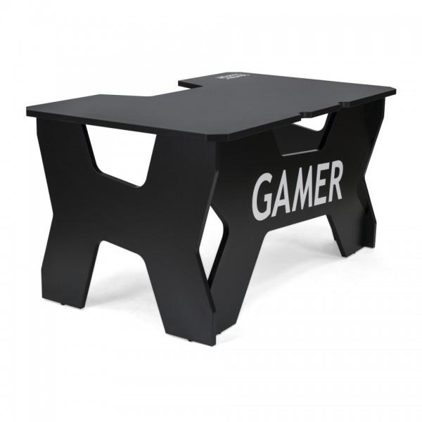 Generic Comfort Desk Gamer2/DS/N