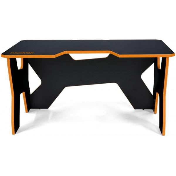 Generic Comfort Desk Gamer2/DS/NO