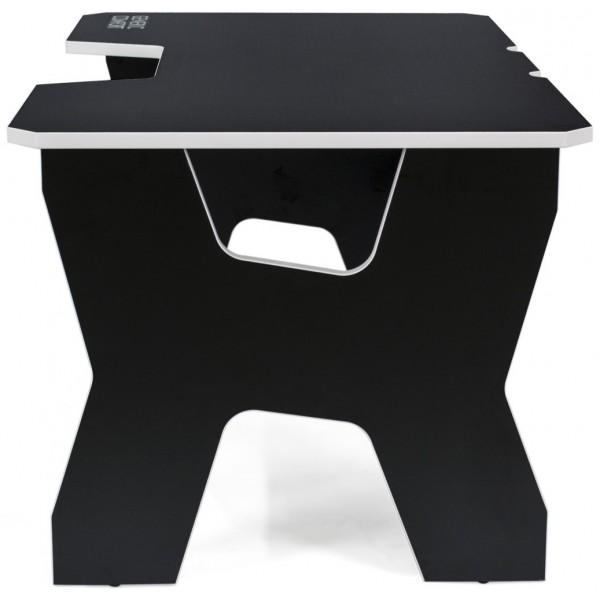 Generic Comfort Desk Gamer2/DS/NW