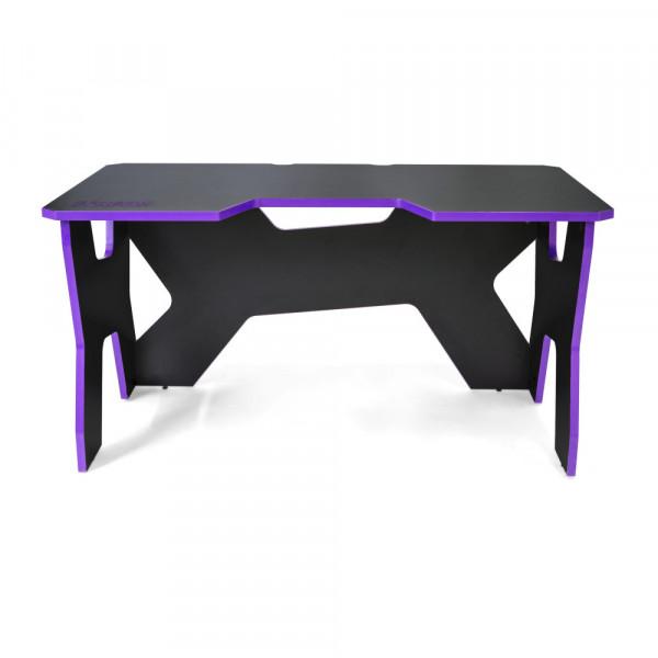 Generic Comfort Desk Gamer2/DS/NV