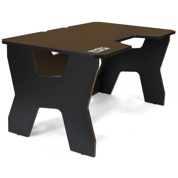 Generic Comfort Desk Gamer2/NC