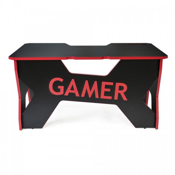 Generic Comfort Desk Gamer2/DS/NR