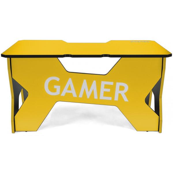 Generic Comfort Desk Gamer2/NY