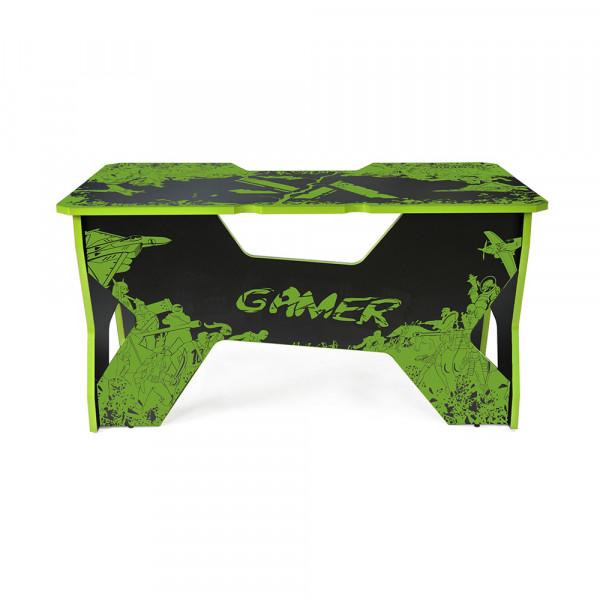 Generic Comfort Desk Gamer2/VS/NE