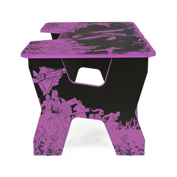 Generic Comfort Desk Gamer2/VS/NP