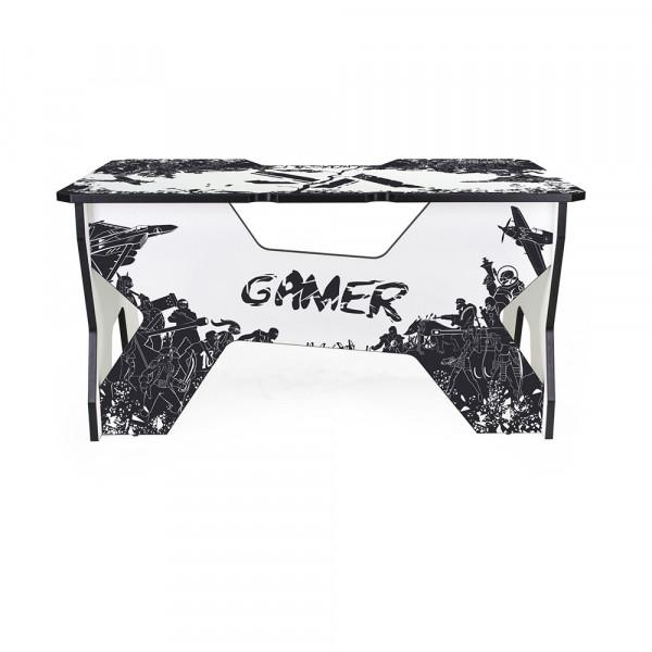 Generic Comfort Desk Gamer2/VS/WN