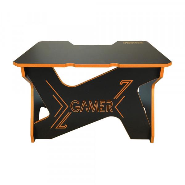 Generic Comfort Gamer Mini/DS/NO