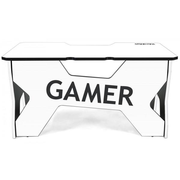 Generic Comfort Desk Gamer2/NW