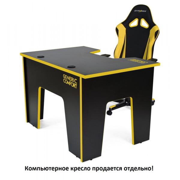 Generic Comfort Office/N/Y