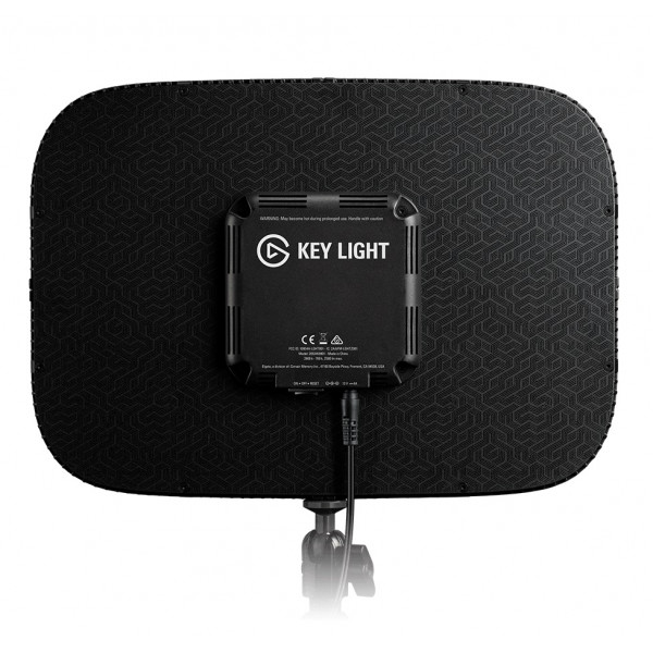 Elgato Key Light