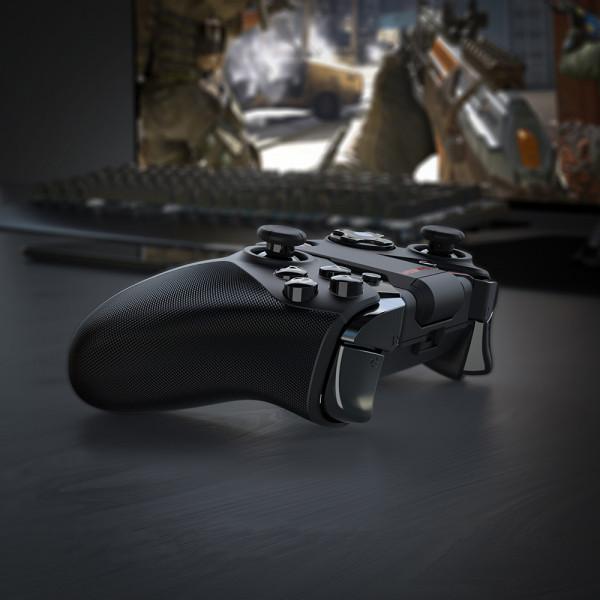 GameSir G4 Pro Multi-Platform Game Controller