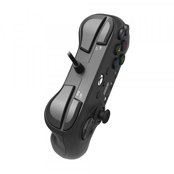 Hori Fighting Commander OCTA Designed for Xbox One / Series X | S