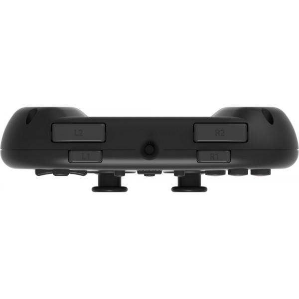 Hori Horipad Mini for PS4 Black