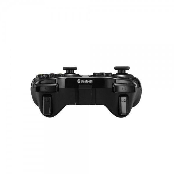 Mad Catz Micro C.T.R.L. i for iOS black