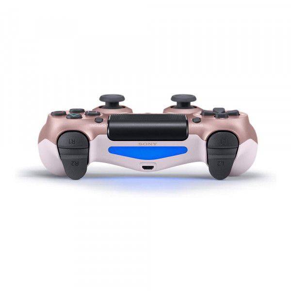 Sony PlayStation DualShock 4 Rose Gold