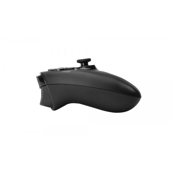 SteelSeries Stratus XL for iOS
