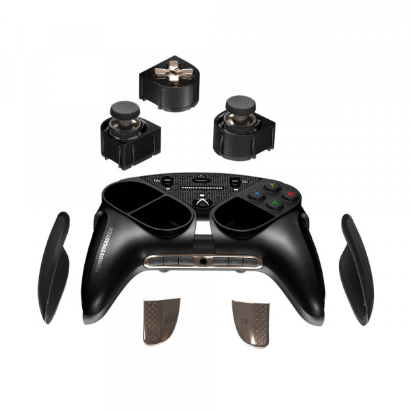 Thrustmaster eSwapX Pro Controller