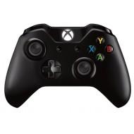 Геймпады Xbox One
