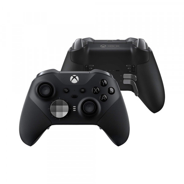Microsoft Xbox One Wireless Elite Series 2