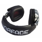 Qcyber Dragon Military Warface