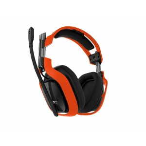 Astro Neon A40 orange