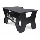 Generic Comfort Desk Gamer2/DS/N