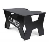Generic Comfort Desk Gamer2/N