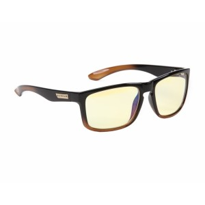 Gunnar Intercept 24K Dark Ale