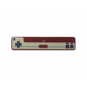 Speedlink Gamerest Wrist Pad Retro-Brown