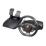 Thrustmaster Ferrari 458 Italia Xbox 360/PC