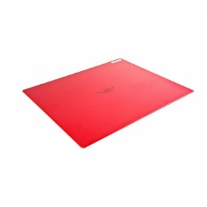 Zowie Swift red