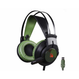 A4Tech Bloody J450 Army Green