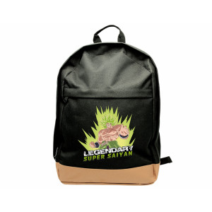 ABYstyle Backpack Dragon Ball Z: Super Broly
