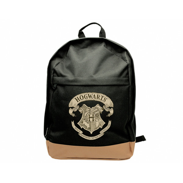 ABYstyle Backpack Harry Potter: Hogwarts