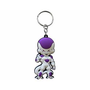 ABYstyle Keychain Dragon Ball Z: Freeza