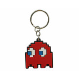 ABYstyle Keychain PAC-MAN Ghost